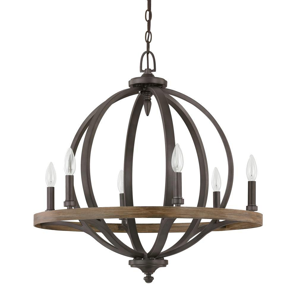 capital lighting indoor lighting chandeliers wolff design center
