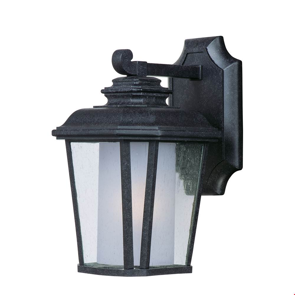 Maxim lighting outdoor lighting outdoor lights radcliffe ee black 10800 85662cdftbo maxim lighting radcliffe ee outdoor aloadofball Gallery