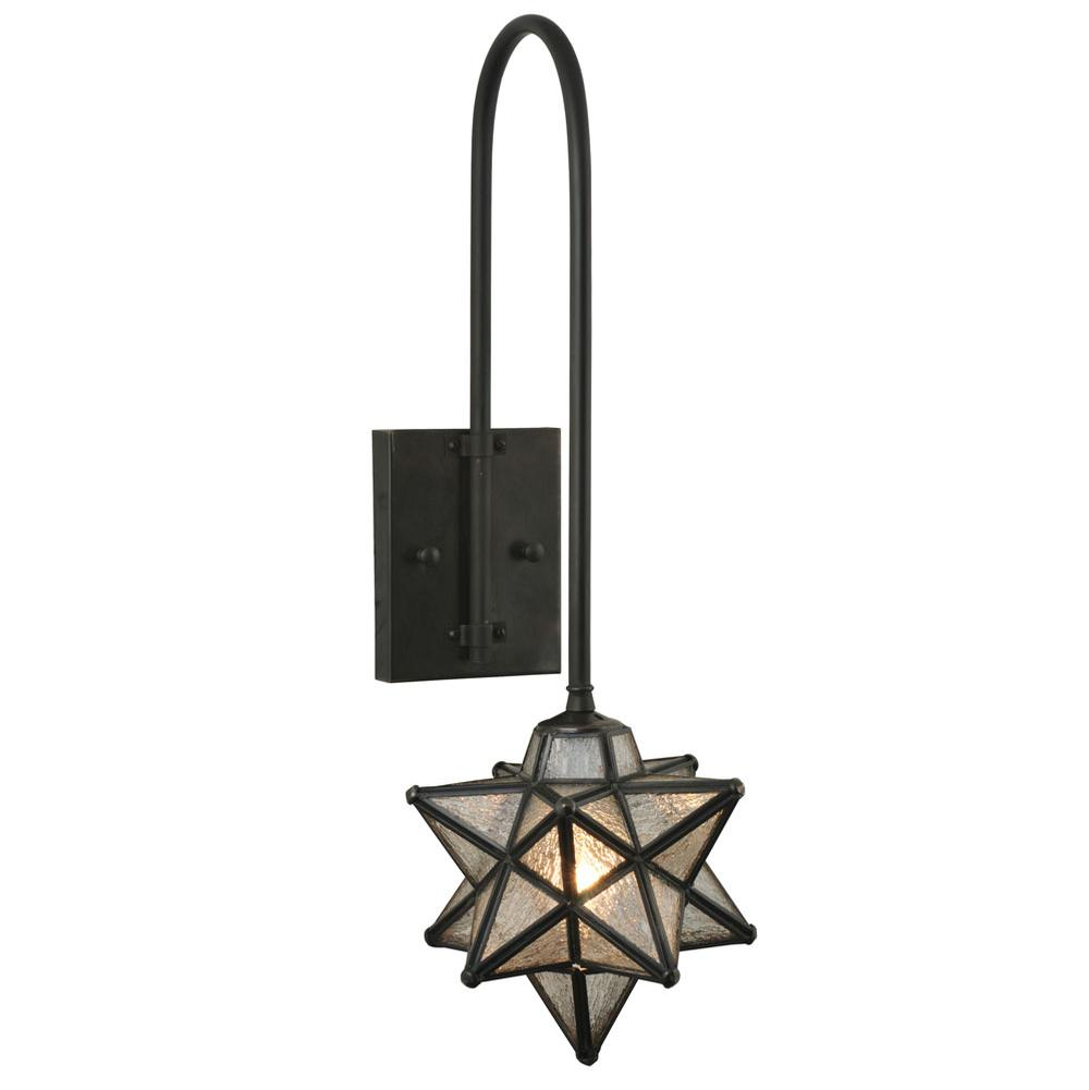 Sconces meyda tiffany wall lights sconce wolff design center sconces meyda tiffany wall lights sconce wolff design center akron medina sandusky toledo maumee ohio amipublicfo Image collections
