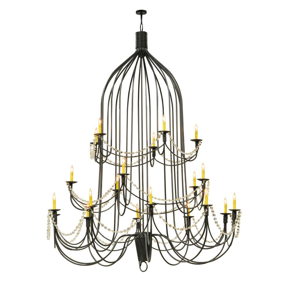 Meyda tiffany chandeliers bell country wolff design center akron 1170000 149323 meyda tiffany aloadofball Image collections