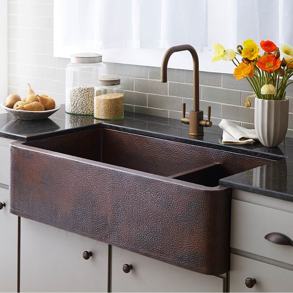 Native Trails CPK274 at Wolff Design Center Plumbing showrooms ...