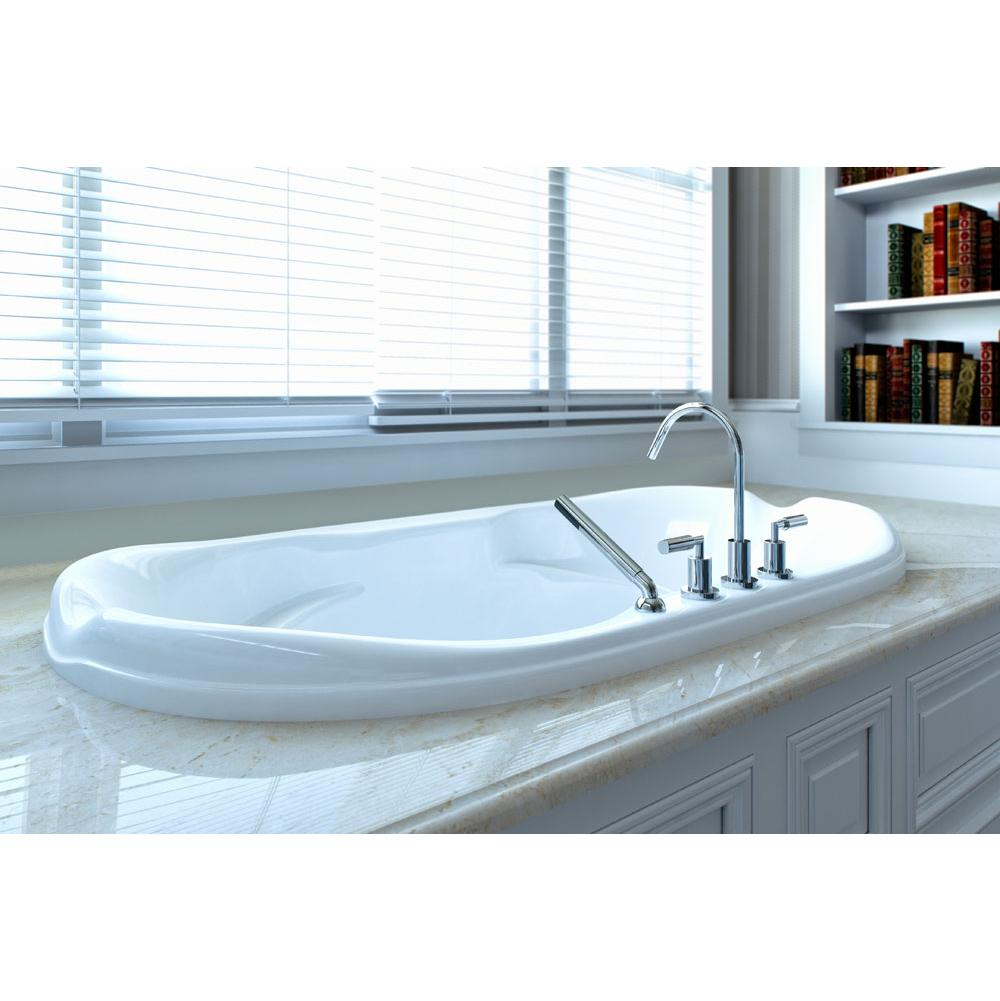 Neptune 15.11843.000010.26 at Wolff Design Center Plumbing showrooms ...