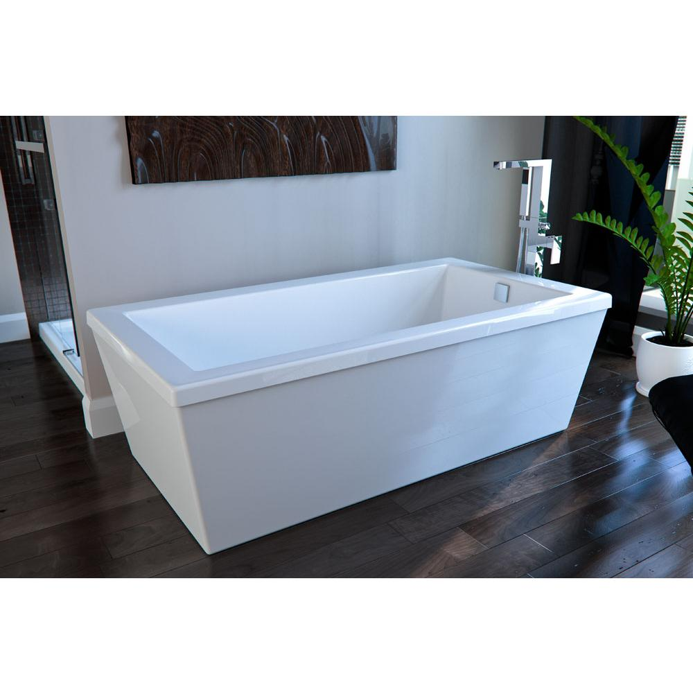 Freestanding Tubs | Wolff Design Center - Akron-Medina-Sandusky ...
