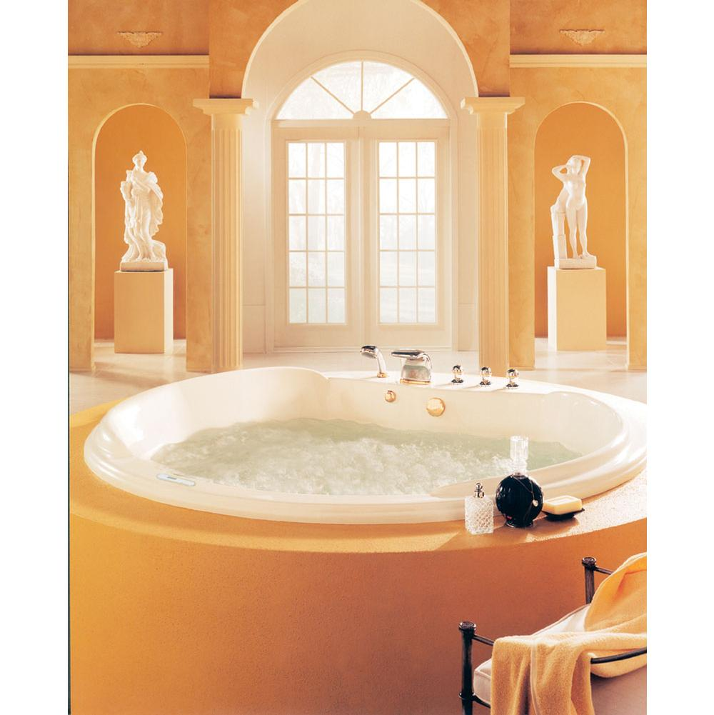 Tubs Air Whirlpool Combo Nep cl76ca | Wolff Design Center - Akron ...
