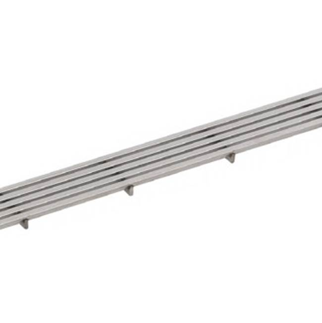 Wolff Design Center