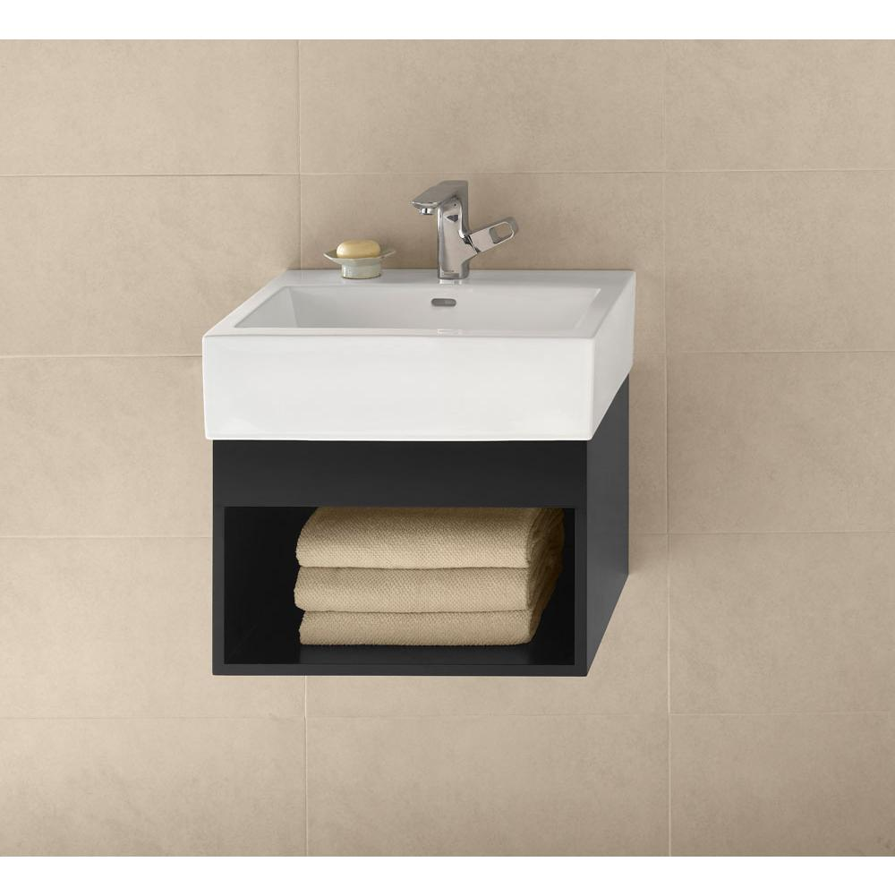 Ronbow 016722-B02 at Wolff Design Center Plumbing showrooms serving ...